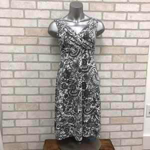 Aventura dress